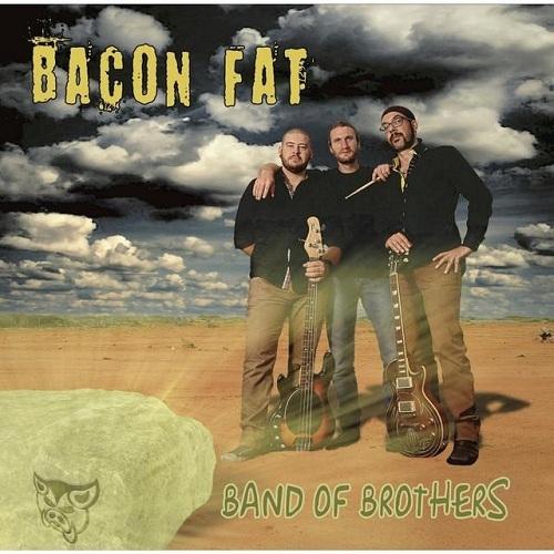 Bacon Fat Band 59