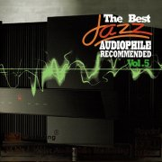 VA - The Best Jazz: Audiophile Recommended (2012)