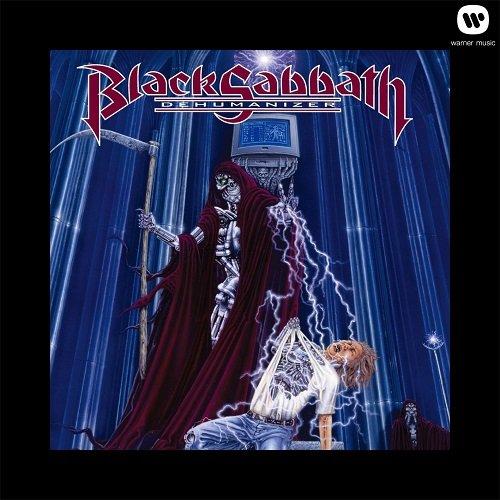 Black Sabbath - The Rules of Hell (2013) [HDTracks]