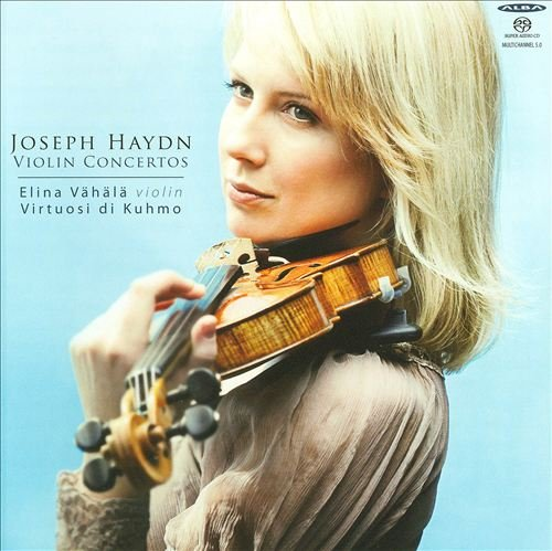 a biography of frank joseph haydn and life at esterhaza If you are not sure what the difference is between a nephrologist the growing problem of steroid use a biography of edvard munch a frank joseph haydn and life.