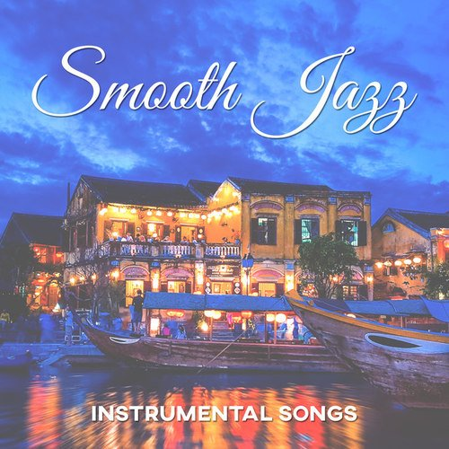 Smooth Instrumental Music By Music Themes: Smooth Jazz Instrumental Songs: Lounge Mood Music And