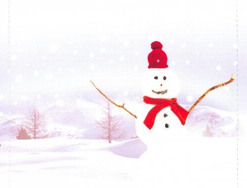 Perry Como Christmas Cd