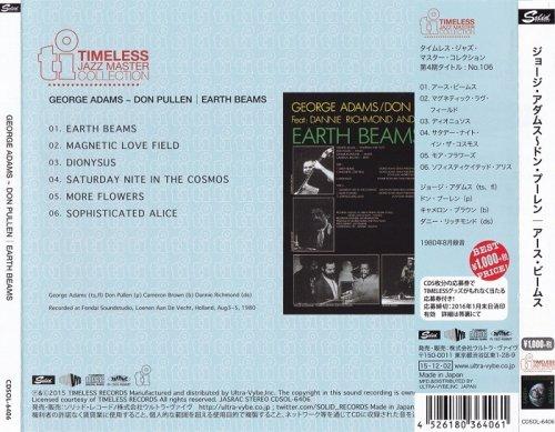 Various Japan Nite Sound Sampler 2000