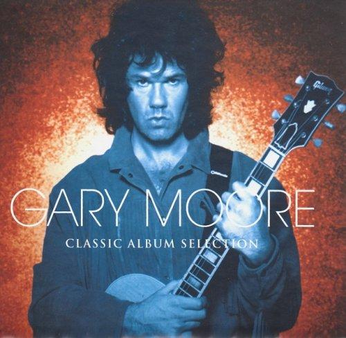 1982 album 2012 download