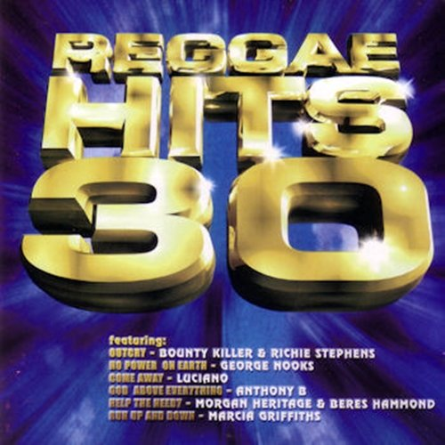 va   reggae hits vol 30 2002 israbox