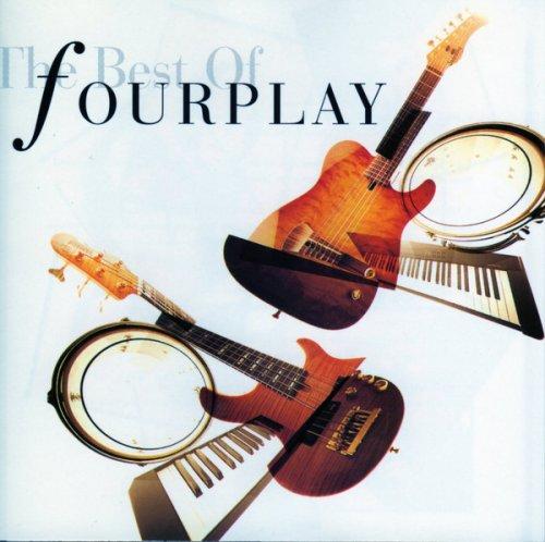 Fourplay – The Best Of Fourplay (1997)