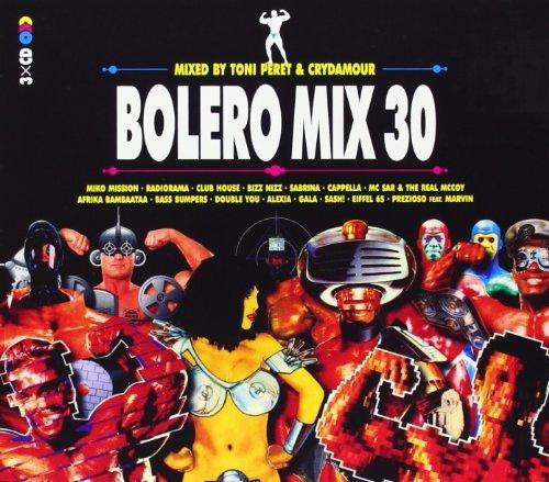Radiorama - Medley Mix