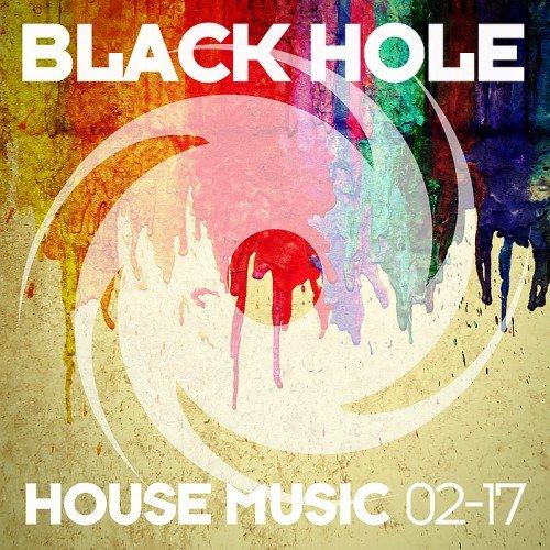 Va black hole house music 02 17 2017 israbox music for Black house music