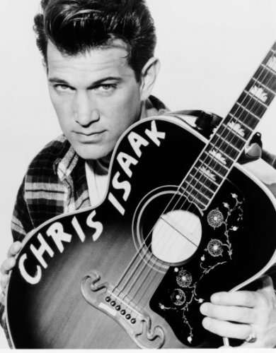 download chris isaak first comes the night torrent