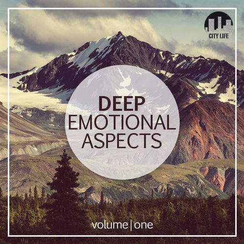 Va deep emotional aspects vol 1 2017 israbox for Emotional house music
