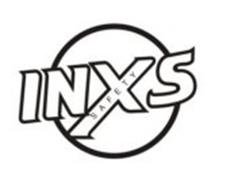 INXS - Collection: 7 Albums [Japanese Edition] (1985-1994)