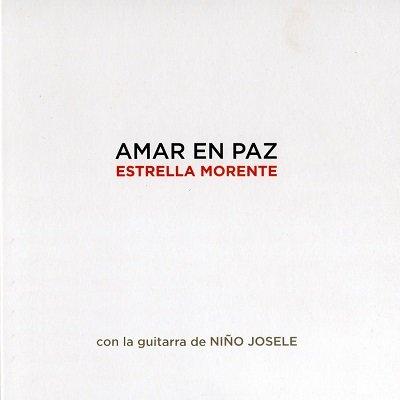 Estrella Morente - Discography (2001-2014)