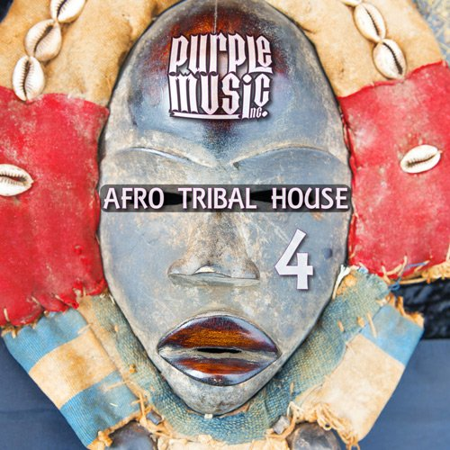Va best of afro tribal house 4 2017 israbox for Latest tribal house music