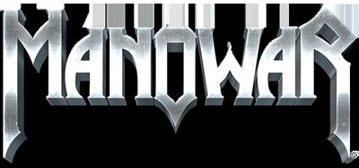 Manowar - Studio Discography plus (1982-2014)