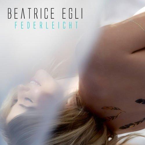 Beatrice Egli – Federleicht (Remixe) (2017)