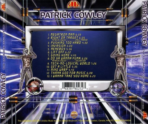cowley singles & personals From eden was released as the second single from the album on 9 march 2014 the song peaked at #2 on the irish singles chart sedated was released as the third single from the album on 20 may 2014 the song peaked at #3 on the irish singles chart work song was released as the fourth single from the album on 16 march 2015.