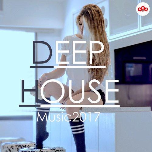 Va deep house music 2017 israbox music for Deep house music