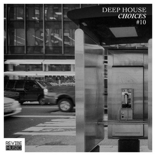 Va deep house choices 2017 israbox music for Top 10 deep house music