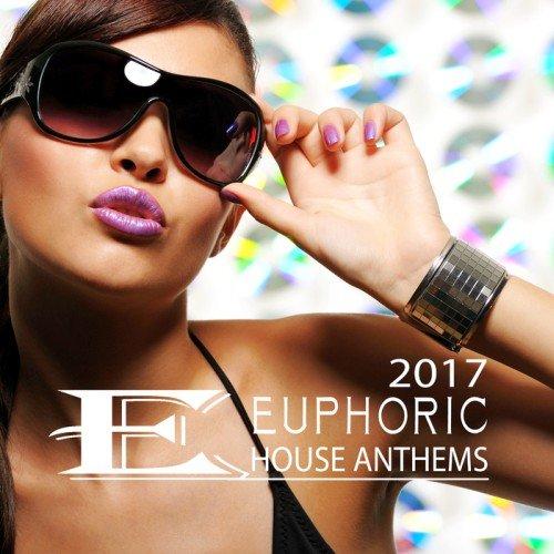 Va euphoric house anthems 2017 israbox music for Euphoric house music