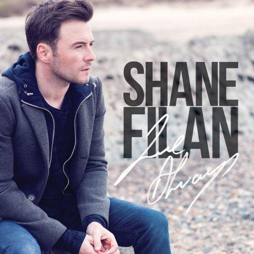 Shane Filan - Love Always (2017)
