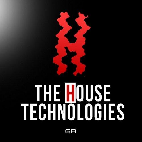 VA - The House Technologies (2017)
