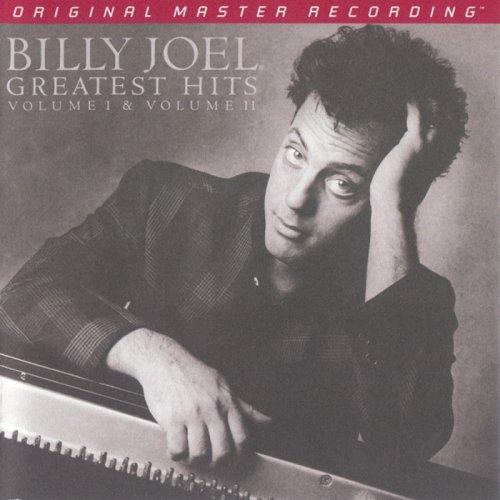 billy joel greatest hits download free