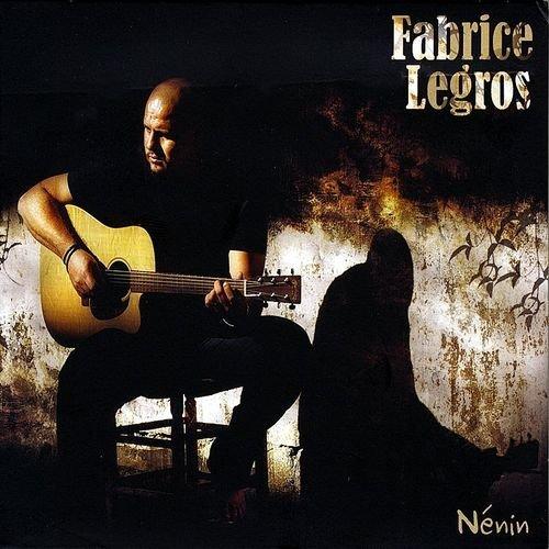 Fabrice Legros - Nenin (2008)