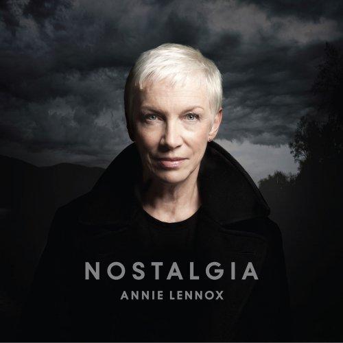 Annie Lennox – Nostalgia (2014)