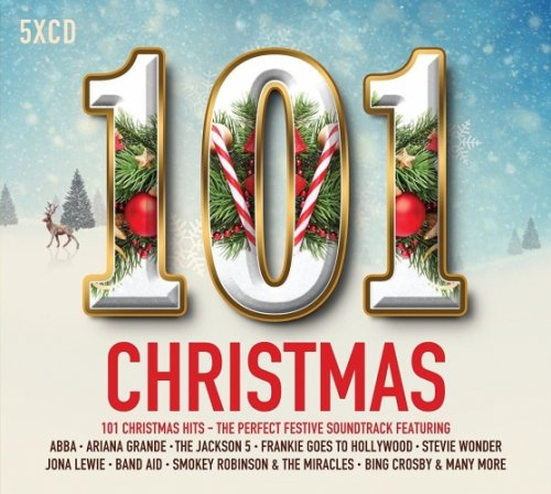 label universal music genre pop christmas music quality mp3 320 kbps total time 54105 total size 807 mb website album preview - Christmas Music Torrent