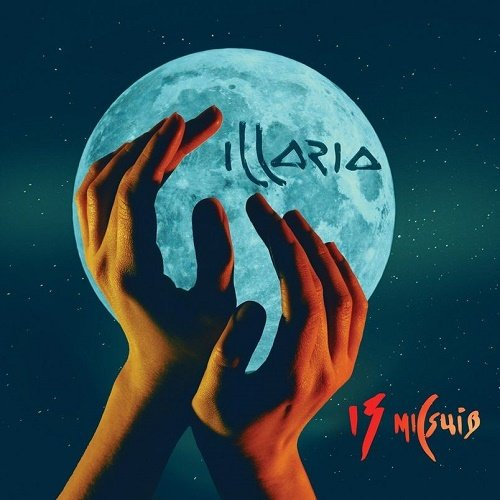 Illaria - 13 Mісяців (2013)