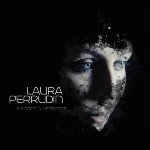 Laura Perrudin - Poisons & Antidotes (2017) flac