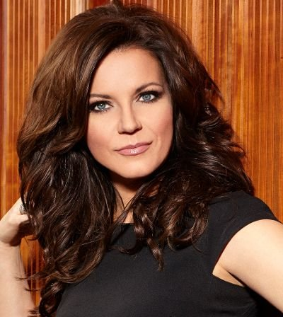 Martina Mcbride Discography 1992 2016 Mp3 Full Album