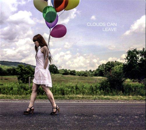 ¿Qué estáis escuchando ahora? - Página 2 1520476358_clouds-can-leave