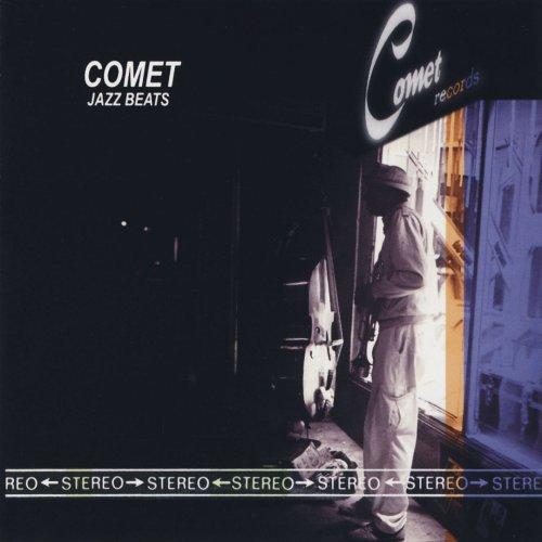 VA - Jazz Beats (2005)