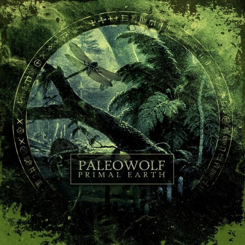 Paleowolf Primal Earth 2018 Full Album Download On Israbox