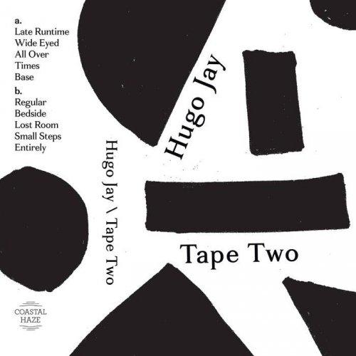 Hugo Jay Tape Two 2018 Full Album Download On Israbox