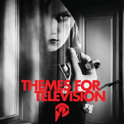 Better Now Mp3 Download 2018: Themes For Television (2018) Full Album