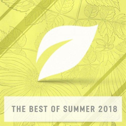 VA - The Best Of Summer 2018 (2018)