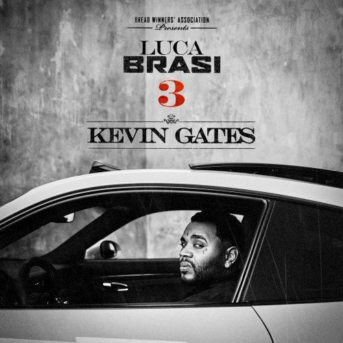 Kevin Gates Discography Rar downloads