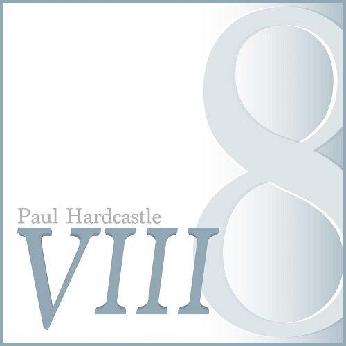 Paul Hardcastle – Hardcastle VIII