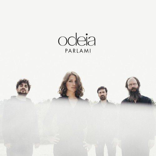 Odeia - Parlami (2018)