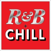 VA - R&B + Chill (2016)