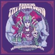 VA - Running The Voodoo Down: Explorations In Psychrockfunksouljazz 1967-80 (2016)