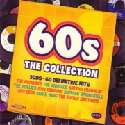 VA - 60s the Collection (2016)