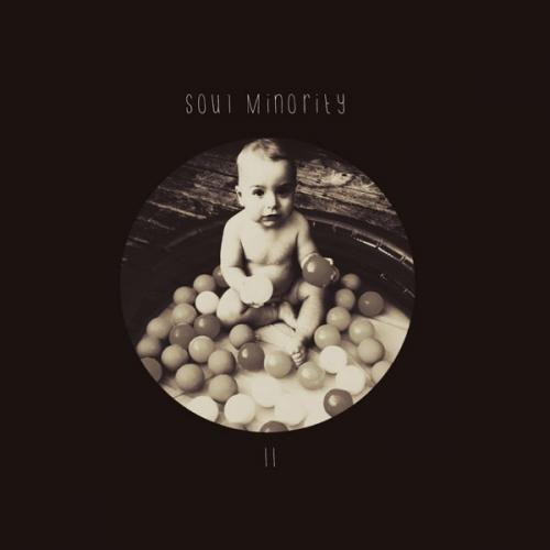 Soul Minority - II (2016)
