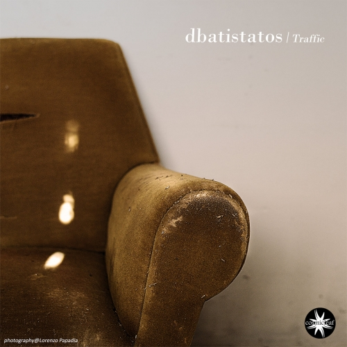 D. Batistatos - Traffic (2016)