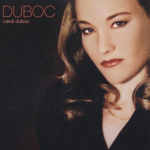 Carol Duboc - Duboc (2002)