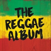 VA - The Reggae Album (2016)