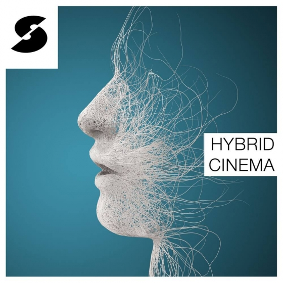 Samplephonics Hybrid Cinema MULTiFORMAT