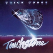 Chick Corea - Touchstone (1982)